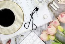 The best of NINZ BEAUTY blog / Beauty, Fashion, Lifestyle and Recipes. As well as Blogging Tips and Photography Tips to help you build successful blog.