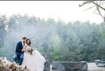 Inspiration 2015 / wedding inspiration, workshop, wedding, wedding flowers