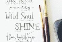Fonts / fonts, blog fonts, free fonts, watercolour fonts, watercolour downloads.