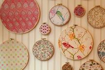 Cute Crafts / by Chloe O'Brien