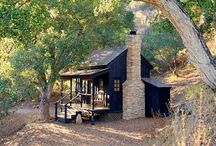 House ideas / by Kathy Packman