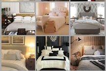 Decorating & Design Inspirations