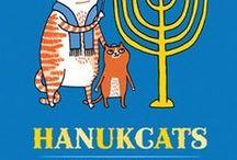 Jewish Books / Read on!