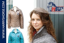 Harry's Horse® New products / Brand new Products from Harry's Horse®