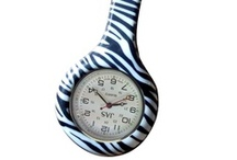 Our Fantastic Nurse Watches / Visit our website to learn all about our Nurse Timepieces & Belt FOBs  www.nursewatches.com