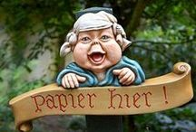 ✿⊱ Reizen Nederland : De efteling / I pin for personal interest only. I don't claim copyright or ownership of any content on any of the boards. I will not be responsible for any copyright infringement.