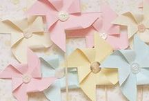 ✿⊱ Pastels / I pin for personal interest only. I don't claim copyright or ownership of any content on any of the boards. I will not be responsible for any copyright infringement.
