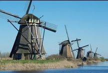 ✿⊱ Reizen Nederland / I pin for personal interest only. I don't claim copyright or ownership of any content on any of the boards. I will not be responsible for any copyright infringement.