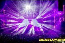 Beatloverz / 8 November 2014/Ahoy Rotterdam