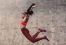 | body | / Corpos que inspiram