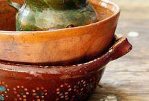 Ceramics....pottery