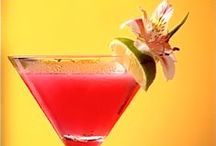 ✿⊱ Culinair Cocktails / I pin for personal interest only. I don't claim copyright or ownership of any content on any of the boards. I will not be responsible for any copyright infringe