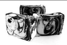 My Soaps