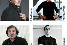 Men' Fashion & Life Tips