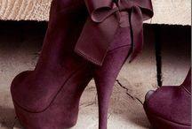 Shoe addict •