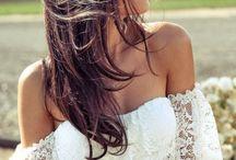 Summer Fashion •