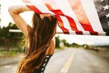 My work / fashion stylist Lauren Schugar's portfolio. More work can be found at http://www.laurenschugar.com