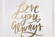   love   / Love images