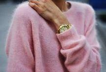 | winter 2015 | / moda e looks de inverno
