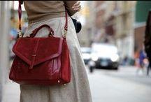 | beauty bags | / Bolsas que a gente ama
