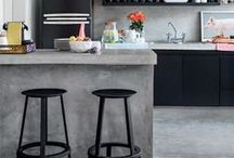 [Arq] kitchen