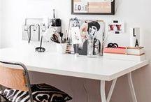 [Arq] office