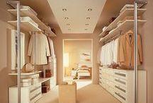 [Arq] closet