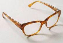 | beautyful glasses | / Óculos selecionados por nós