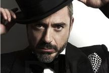 Duckling (Robert Downey  Jr) [2]