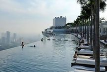 Hotel Bliss / Beautiful hotels from around the world -