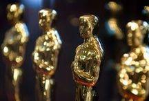 Oscar 2016 / As nossas inspirações do Oscar 2016