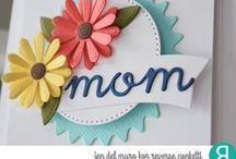 Mother's Day Ideas / Get some ideas & Inspiration for Mother's Day