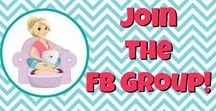 The Mastermind Group / A group board for members of the Savvy Bloggers Mastermind Group on Facebook.  >>>To join, follow @TheSavvyBlogger, follow this board, join us on Facebook at http://www.facebook.com/groups/savvybloggersmastermind, then request an invite to collaborate by emailing iamthesavvyblogger@gmail.com letting me know you followed and joined!