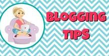 Best Blogging Tips / The best blogging tips for bloggers and niche site owners.  Pick up a tip for starting a blog, making money online, list-building, and more!  Have a great pin to share?  Message me a let me know!