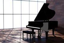 Musical Wednesdays / Faith in Writing Blog Posts