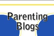 Blogs / Blogs written by parents and families from all around. / by Great Start to Quality