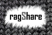 ragShare / Is it also you style - Check it out!