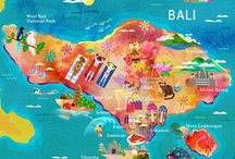 Open Board Bali / Hello Pinners, We made this board specially for you. Pin whatever you like about Bali (don't abuse). Feel free to  invite your friends too! Have Fun! - Travelling Bali  www.travellingbali.com