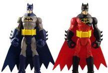 Batman / Figurine, vehicule, jucarii Batman