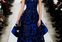 Beautifull Dresses