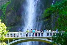 """(Water Fall""""s) Lake""""s Pond""""s River""""s Sea""""s"""