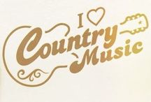 I ❤️ Country / Music, quotes, and the ppl I love! / by Leah Geiss