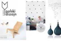 strefa: polski dizajn 2015