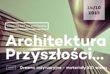Architektura Przyszłości...