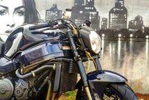 Frost_bike