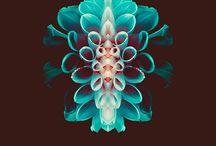 DESIGN / by ToCos