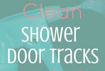 Keeping it Clean / How to clean, cleaning, homemade cleaners, clean, cleaning the house, cleaning the home