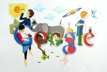 Google Empire