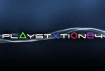 PlayStataion 4