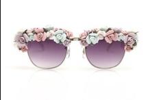 shades / shades